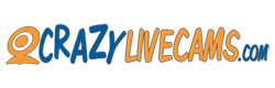 CrazyLiveCams